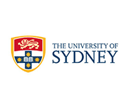 University-of-Sydeny